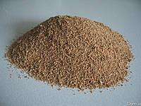 Пробковый гранулат крупа AD 0,5/1 для производства