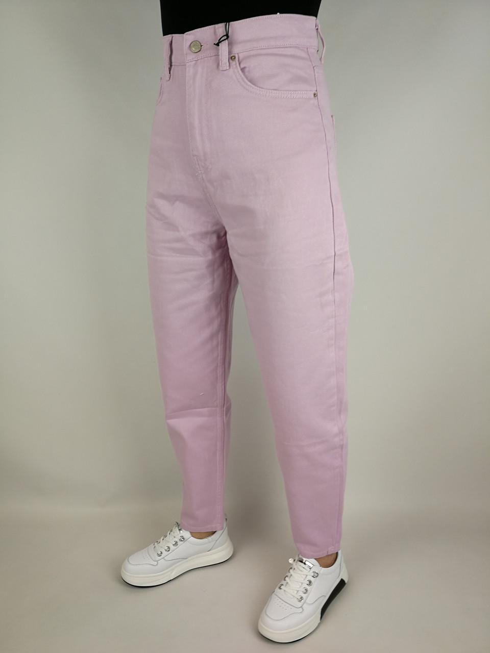 Женские джинсы новая модель