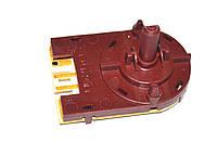 Переключатель режимов для стиральной машинки Indesit/Ariston C00085195 (8-мь позиций)