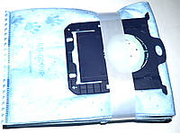 Набор мешков для пылесоса Philips 900168459 E203S (4 шт.,одноразовые,микроволокно,Anti-Odour)