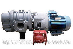 Купить, ремонт компрессор 2АФ, 2АФ49, 2АФ51, 2АФ53, 2АФ57, 2АФ59, (воздуходувка 2АФ, 2АФ 49, 2АФ 51, 2АФ 53)