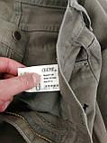 Модные женские джинсы, фото 7