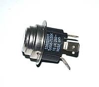 Термодатчик для стиральной машинки Ardo 651016687 (Ardo 526022001)