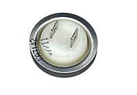 Термосенсор для стиральной машинки Candy 41013142 (CA3142)