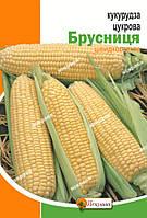 Кукуруза сахарная  Брусника пакет 20г