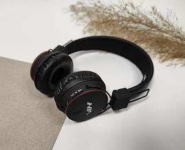 Бездротові навушники MDR НЯ X2 Bluetooth FK
