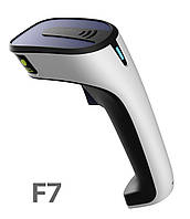 ✅ Asianwell AW-V10 сканер штрих-кодов с программированием F7