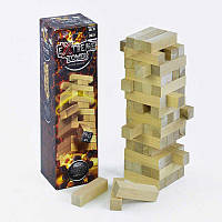 "Гра ""Extreme Tower"" XTW-01-01U/DankoToys"