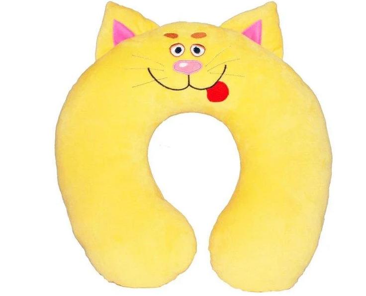 """М'яка іграшка """"Сонька"""" №2 №00295-90"""