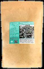 Вакаме MANTeca (120 грамм)