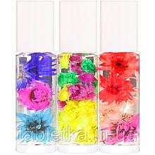 Blossom, Набор роликовых парфюмерных масел, 3флакона, 3мл в каждом