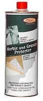 Faber MARBLE & GRANITE PROTECTOR - для мрамора и гранита без изменения внешнего вида 1 л (SR0200002)