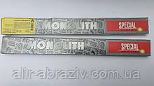 Електроди наплавочні M-Fe6 Monolith Ф-4мм