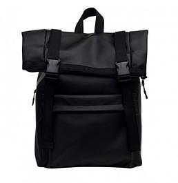 Рюкзаки та сумки SAMBAG