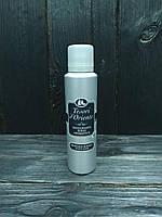Tesori d'Oriente White Musk (Белый Мускус) Дезодорант-Антиперсперант 150 мл