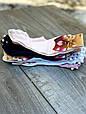 Жіночі шкарпетки з перлинами короткі Z & N з модала ароматизовані 36-40 12шт мікс кольорів, фото 2