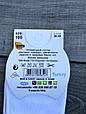 Жіночі шкарпетки з перлинами короткі Z & N з модала ароматизовані 36-40 12шт мікс кольорів, фото 7