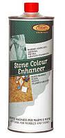 """Faber STONE COLOUR ENHANCER - для мрамора и камня,  с """"мокрым"""" эффектом 1 л (SR0200005)"""