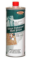 Faber COLOR ENHANCER MATT FINISH - для мрамора и камня, усиливает цвет 1 л ( SR0200026 )