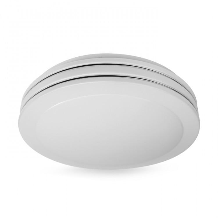 Светодиодный светильник Feron AL555 33W 5000К