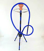 Кальян паук высота 82 см объем колбы 2 л Кальян для кафе кальян на 1 персону большой кальян
