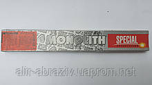 Електроди monolith ЦЧ-4 Ф-3мм (чавун)