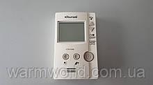 Пульт управления CTR-5900 Kiturami