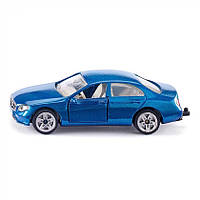 Легковой автомобиль Siku Mercedes-Benz E350
