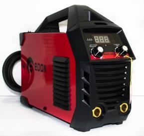 Сварочный инвертор Edon MMA-300D