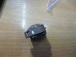 Позисторное реле IC 2 (22 ом )