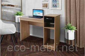 Компютерний стіл СК-12 Мікс Меблі