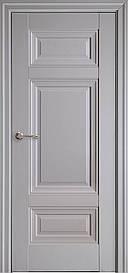 Двері Новий Стиль Шарм глухі