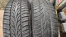 Літні шини 205/55 R16 91W FULDA CARAT PROGRESSO
