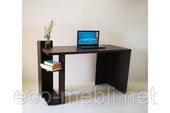 Компютерний стіл СК-3 Мікс Меблі