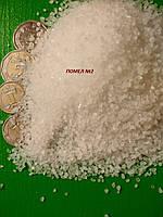 Соль пищевая Морская помол №2 в мешках по 25 кг