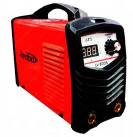 Сварочный инвертор Redbo LV-300S