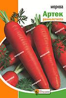 Морковь  Артек пакет  20г