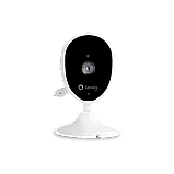 Видеоняня Lionelo BABYLINE 8.1, фото 2