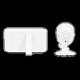 Видеоняня Lionelo BABYLINE 8.1, фото 5