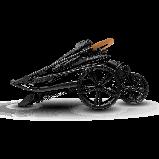 Прогулочная коляска Lionelo ANNET STONE CARAMEL, фото 6