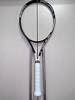 Лот 6 ракетка б/у HEAD Graphene XT Speed Pro голова 100 вес 315 гр ручка 3