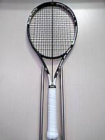 Лот 7 ракетка б/у HEAD Graphene XT Speed Pro голова 100 вес 315 гр ручка 3