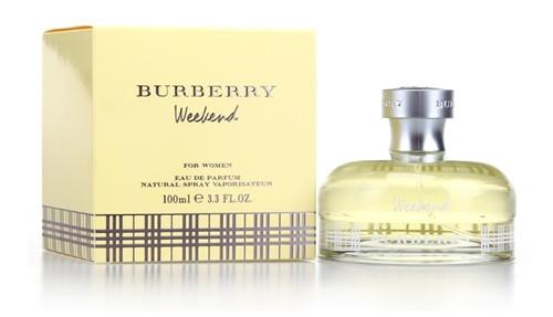 Burberry Weekend for Women edp 100 ml - БЕРЁЗКА в Мариуполе