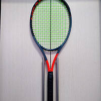 Лот 3 ракетка б/у HEAD Graphene 360 Radical MP голова 98 вес 295 гр ручка 3