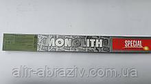 Електроди наплавочні Т-590 Monolith Ф-4 мм