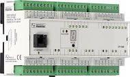 Универсальный свободно программируемый контроллер Tecomat Foxtrot CP-1003