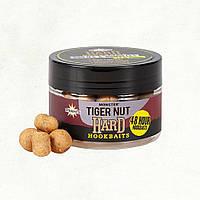 Бойли насадкові Dynamite Baits Hard Hook Baits Monster Tiger Nut (Тигровий Горіх) 14/15мм