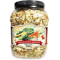 Сушеные овощи и травы Caneo - 350 грамм