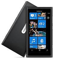Лучшие копии телефонов Nokia
