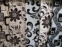 Дивандек (покрывало на диван)